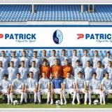 Fudbalski klub Rad Beograd