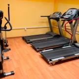 Fitnes centar teretana Maximus Banovo Brdo - 5308.jpg
