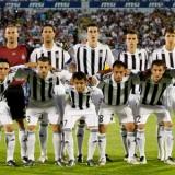 Fudbalski klub Partizan Beograd - 533.jpg