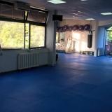 Fitnes klub Aerobic Team Banovo Brdo - 5330.jpg