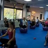 Fitnes klub Aerobic Team Banovo Brdo - 5331.jpg