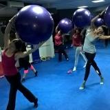 Fitnes klub Aerobic Team Banovo Brdo - 5332.jpg