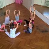Fitnes klub Aerobic Team Banovo Brdo - 5333.jpg