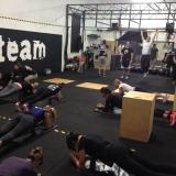 CrossFit centar X TEAM Island Training Center - 5335.jpg