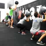 CrossFit centar X TEAM Island Training Center - 5336.jpg