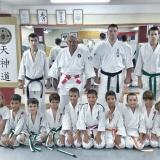 Aikido centar Daišin Novi Beograd - 5367.jpg