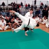 Aikido centar Daišin Novi Beograd - 5368.jpg