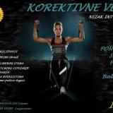 Karate klub Kolubarac - 5371.jpg