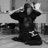 Makoto kendo klub Beograd