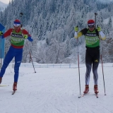 Biatlon klub Zlatibor - 5380.jpg