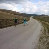 Biatlon klub Zlatibor - 5381.jpg