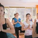 Surya yoga studio Vracar - 5399.jpg