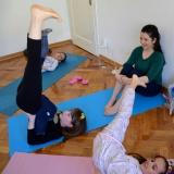 Surya yoga studio Vracar - 5400.jpg