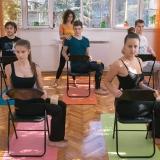 Surya yoga studio Vracar - 5402.jpg