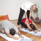 Wabi sabi joga studio Vracar - 5417.jpg