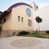 OM joga centar Beograd