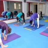Vera - joga studio Vračar