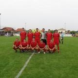 Fudbalski klub ''Radnički'' Kragujevac