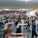 Mambobic Fitnes udruzenje Novi Sad - 5454.jpg
