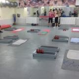 Mambobic Fitnes udruzenje Novi Sad - 5456.jpg