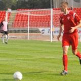 Fudbalski klub ''Radnički'' Kragujevac - 547.jpg