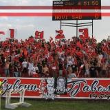 Fudbalski klub ''Radnički'' Kragujevac - 548.jpg