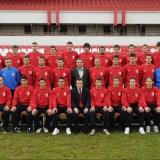 Fudbalski klub Napredak Kruševac - 549.jpg