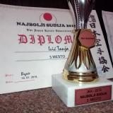 Karate klub Soko AT - 5498.jpg