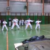 Karate klub Soko AT - 5499.jpg