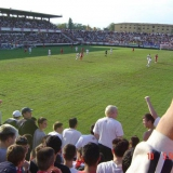 Fudbalski klub Napredak Kruševac - 552.jpg