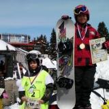 Bibis Snowboard Klub - 5533.jpg