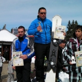 Bibis Snowboard Klub - 5534.jpg