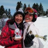 Bibis Snowboard Klub - 5535.jpg
