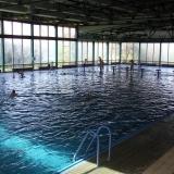Zatvoreni bazen Mostonga - Soko Sombor - 5537.jpg