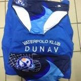 Vaterpolo klub Dunav