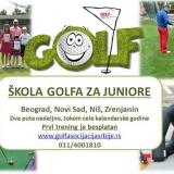 Golf asocijacija Srbije - 5557.jpg