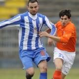 Fudbalski klub OFK Beograd Beograd - 557.jpg