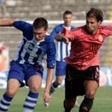 Fudbalski klub OFK Beograd Beograd - 558.jpg