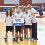 Badminton klub Dinamo Pančevo - 5580.jpg