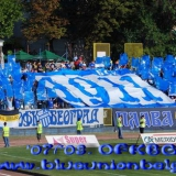 Fudbalski klub OFK Beograd Beograd - 559.jpg