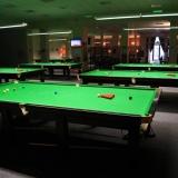 Snooker klub Beograd