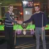 Snooker klub Beograd - 5596.jpg