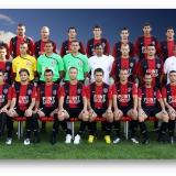 Fudbalski klub Sloboda Point Sevojno Užice