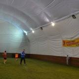 Balon za fudbal Mirijevo