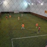 Balon za fudbal Mirijevo - 5635.jpg