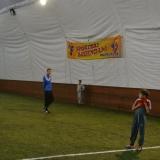 Balon za fudbal Mirijevo - 5636.jpg