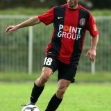 Fudbalski klub Sloboda Point Sevojno Užice - 564.jpg