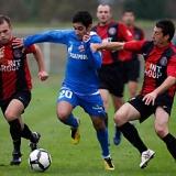 Fudbalski klub Sloboda Point Sevojno Užice - 565.jpg