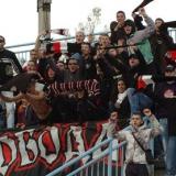 Fudbalski klub Sloboda Point Sevojno Užice - 566.jpg