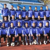 Fudbalski klub Spartak Subotica - 567.jpg